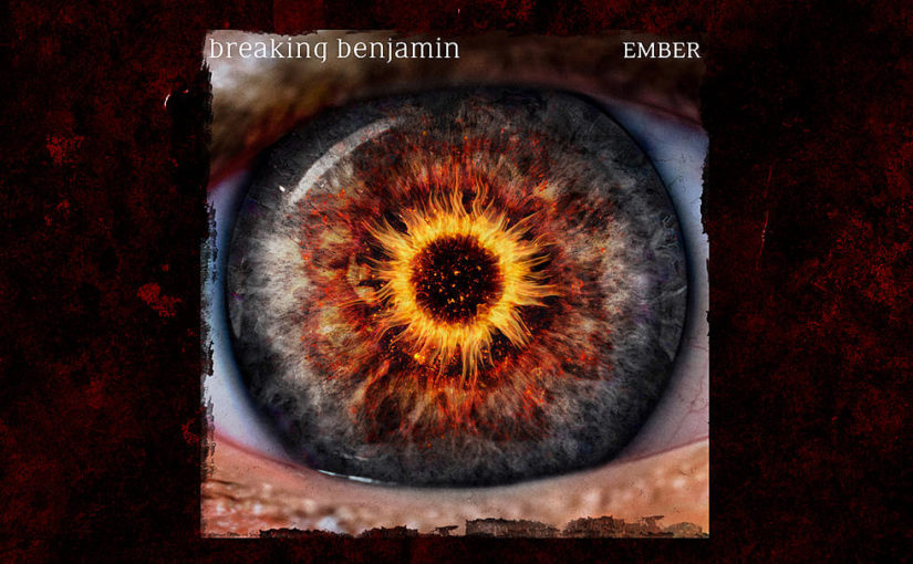 new album reviews breaking benjamin 39 ember 39. Black Bedroom Furniture Sets. Home Design Ideas
