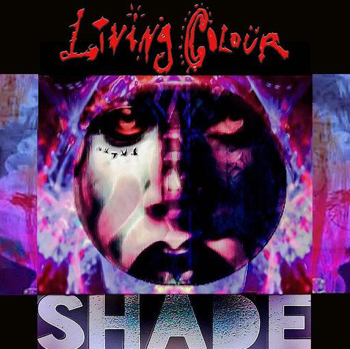 New Album Review – Living Colour 'Shade'