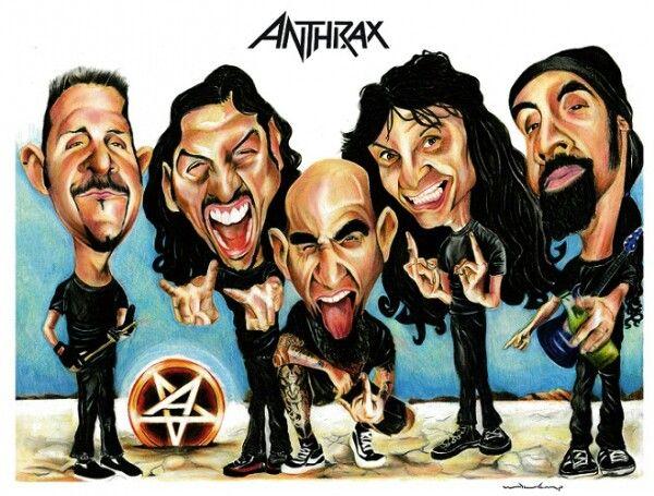 Top 10 Heaviest Melodic Metal Bands!